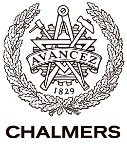 AvancezChalmers_black_centered