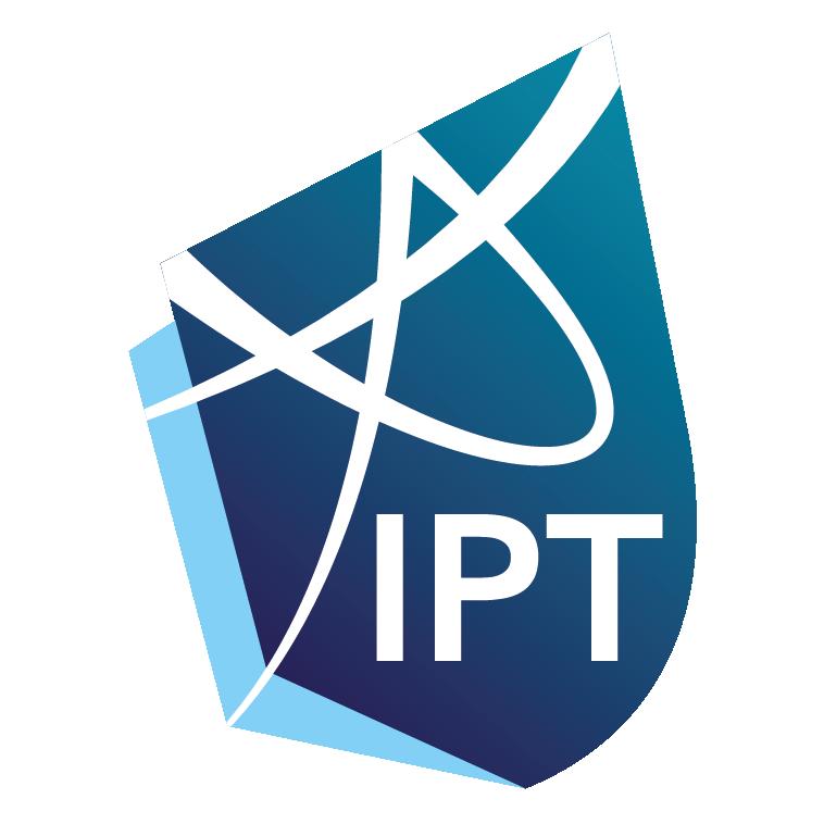 IPT Sweden